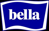 бэлла