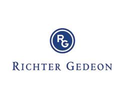 Гедеон Рихтер